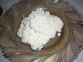 Снимка 2 от рецепта за Домашна извара