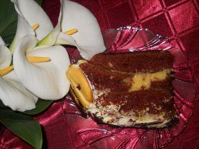 Снимка 4 от рецепта за Домашна торта