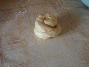 Снимка 3 от рецепта за Два пъти токано