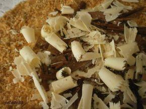 Снимка 4 от рецепта за Френска селска торта