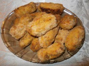 Снимка 8 от рецепта за Фрикадели с телешка кайма