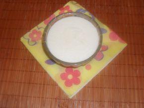 Снимка 2 от рецепта за Грис с мляко