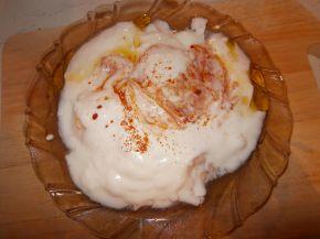 Снимка 2 от рецепта за Яйца по селски