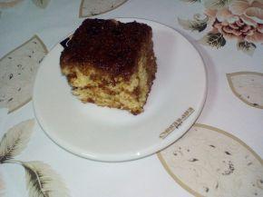 Снимка 2 от рецепта за Жадна монахиня - II вариант