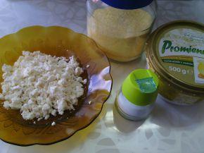 Снимка 10 от рецепта за Качамак