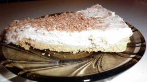 Снимка 4 от рецепта за Какаов чийзкейк