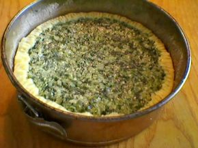 Снимка 3 от рецепта за Картофен пай