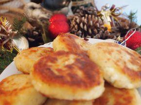 Снимка 3 от рецепта за Картофени кюфтета