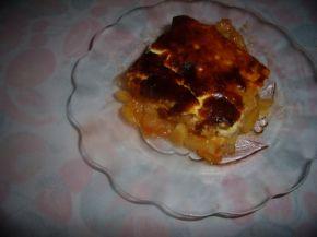 Снимка 5 от рецепта за Картофи с кайма