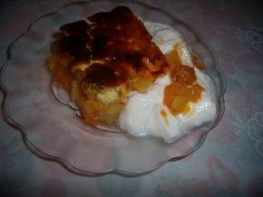 Снимка 6 от рецепта за Картофи с кайма