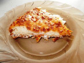 Снимка 8 от рецепта за Кашкавал на фурна