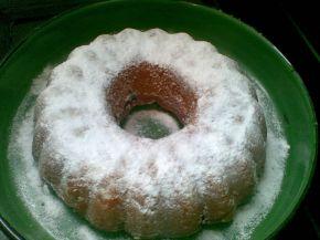 Снимка 2 от рецепта за Кекс с череши