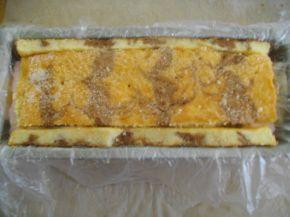 Снимка 6 от рецепта за Кекс с плодове