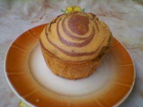 Снимка 9 от рецепта за Кексчета