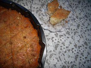 Снимка 3 от рецепта за Кипърско шавали