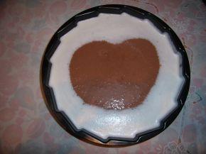 Снимка 4 от рецепта за Кодрит кадир