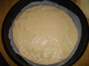 Снимка 5 от рецепта за Коледна пита - II вариант