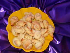 Снимка 3 от рецепта за Корекомки