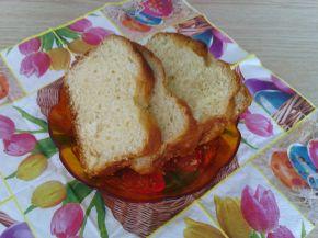 Снимка 4 от рецепта за Козунак