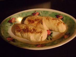 Снимка 6 от рецепта за Кренвиршки