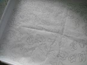 Снимка 3 от рецепта за Леопардово руло