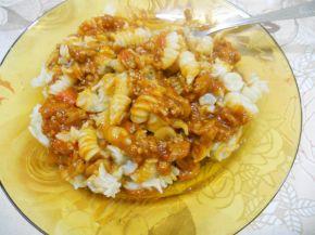 Снимка 5 от рецепта за Любимите макарони