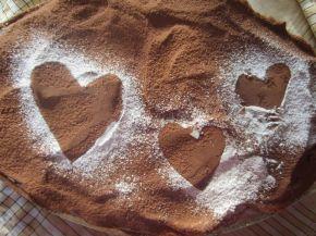 Снимка 3 от рецепта за Любовно тирамису