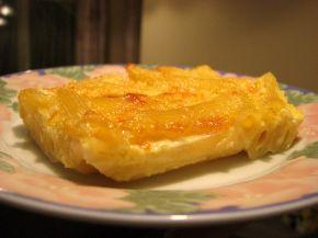 Снимка 2 от рецепта за Макарони на фурна