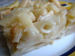 Снимка 3 от рецепта за Макарони на фурна