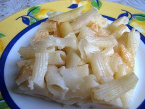 Снимка 4 от рецепта за Макарони на фурна