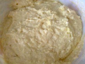 Снимка 2 от рецепта за Малки хлебчета