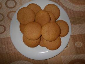 Снимка 6 от рецепта за Меденки
