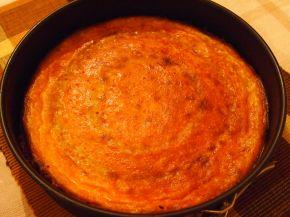 Снимка 6 от рецепта за Ментов чийзкейк