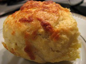 Снимка 1 от рецепта за Милинки