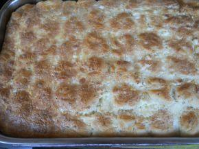 Снимка 4 от рецепта за Милинки със сирене