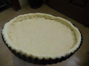Снимка 2 от рецепта за Милопита - гръцки ябълков пай