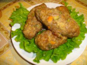 Снимка 2 от рецепта за Мини рулца