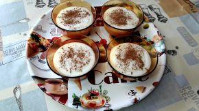 Снимка 7 от рецепта за Мляко с грис