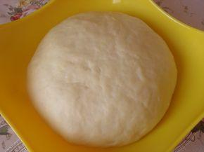 Снимка 5 от рецепта за Охлювчета с крема сирене