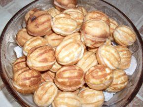 Снимка 3 от рецепта за Орехчета