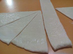 Снимка 2 от рецепта за Още една празнична пита