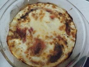 Снимка 2 от рецепта за Печени чушки на фурна