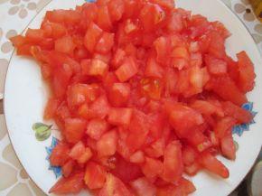 Снимка 3 от рецепта за Пилешки дробчета с ориз и маслини