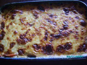Снимка 2 от рецепта за Пиперена мусака