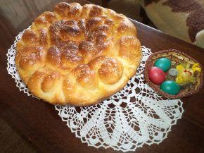 Снимка 3 от рецепта за Питата на баба Зори