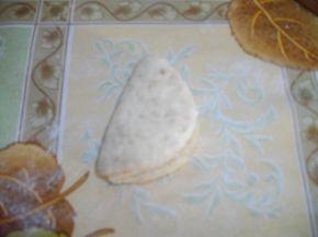 Снимка 7 от рецепта за Питка с три вида брашно и сирене