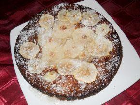 Снимка 2 от рецепта за Плодова пита с круши
