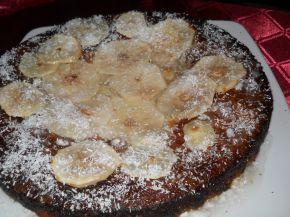 Снимка 3 от рецепта за Плодова пита с круши
