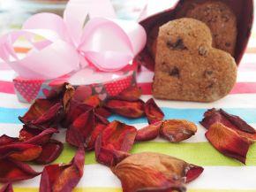 Снимка 2 от рецепта за Полезни бисквитки
