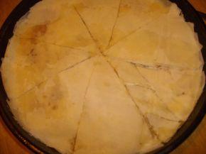 Снимка 6 от рецепта за Празнична баклава